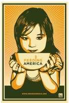Feeding America - PWYW Donation