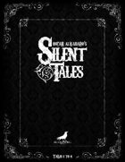 Silent Tales (Tales 1 to 4)