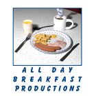All Day Breakfast Productions
