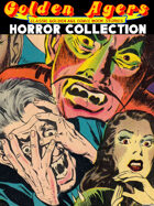 Golden Agers: Horror Collection [BUNDLE]