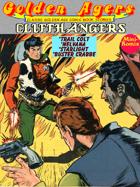 Golden Agers: Cliffhangers