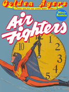 Golden Agers: Air Fighters