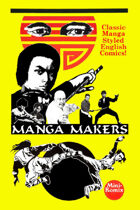 Manga Makers
