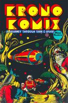 Krono Komix