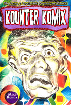 Kounter Komix