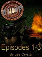 Sump Episode 1-3