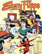 Sherry Flippe