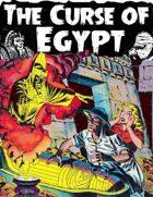 The Curse of Egypt