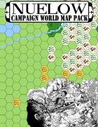 NUELOW Campaign World Map Pack