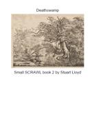 Deathswamp (Small SCRAWL 2)
