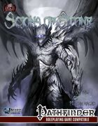 Scions of Stone: Free Preview