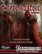 Reaping Stone Deluxe Adventure Battlemaps