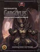 Ecology of the Gargoyle (5E)