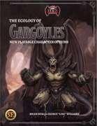 Ecology of the Gargoyle (5E)