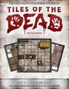 Tiles of the Dead : Set 1