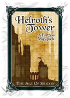 Helroth's Tower (a fortress map-pack)