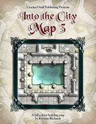 Into the City: Map 3