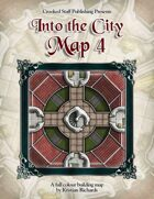 Into the City: Map 4