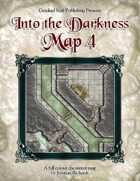 Into the Darkness: Map 4