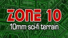 Zone 10