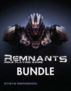 Remnants Bundle [BUNDLE]