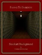 Fading to Darkness : Stockart Background