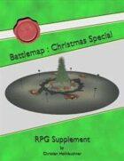 Battlemap : Christmas Special