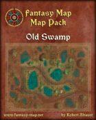 Old Swamp
