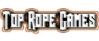 Top Rope Games