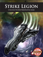 Strike Legion