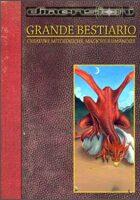 Grande Bestiario Volume 2