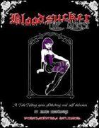 Bloodsucker: The Angst