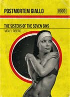 Giallo: The Sisters of the Seven Sins