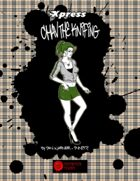 Chav: The Knifing - XPRESS EDITION