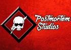 Postmortem Studios