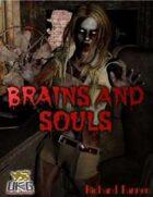 Brains & Souls