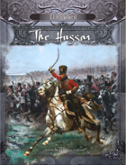 CLASSifieds: The Hussar