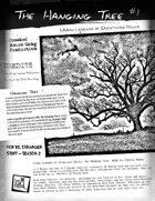 vs. Stranger Stuff: Season 2 - Urban Legends of Crestview Hills: The Hanging Tree