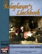 The Roleplayer's Leechbook