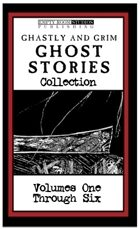 Ghost Stories Collection