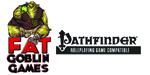Fat Goblin Pathfinder/OGL