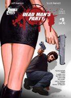 Dead Man's Party #2