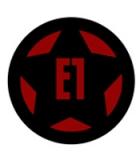 EnemyOne