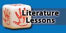 Literature Lesson