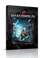 Shadowrun 5 : Livre de base