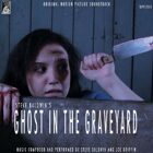 Ghost in the Graveyard Track 3 - Nothing for Miles