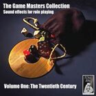 Game Masters Collection Volume One: The Twentieth Century