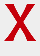 Situations For Tabletop Roleplaying, Set 2
