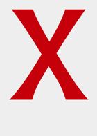 Witchcraft For Schema