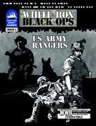 White Box: Black Ops